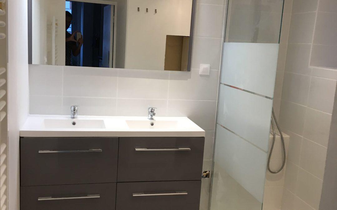 Salle de bain (3)