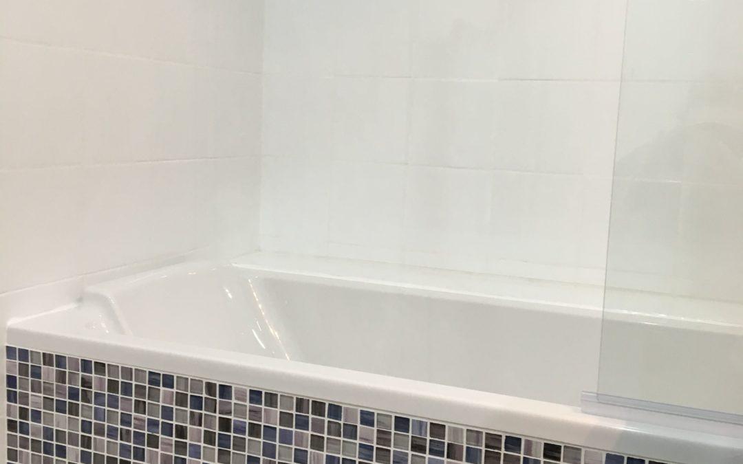 Salle de bain (4)